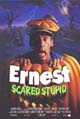 Ernesto e una spaventosa eredità