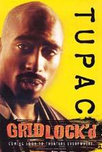Gridlock'D – Istinti Criminali (1998)