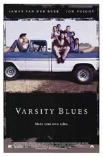 Trailer Varsity Blues