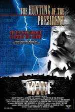 Trailer The Hunting of the President