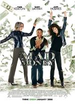Locandina Tre donne al verde