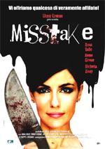 Trailer MissTake