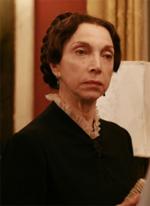Rebecca - La prima moglie