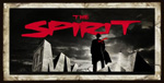 Poster The Spirit  n. 24