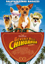 Poster Beverly Hills Chihuahua