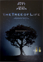 Poster The Tree of Life  n. 9