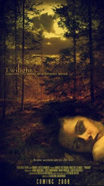 Poster Twilight  n. 13