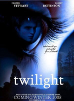Poster Twilight  n. 16