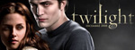 Poster Twilight  n. 17