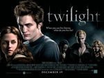 Poster Twilight  n. 18