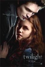 Poster Twilight  n. 20