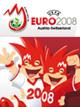 Campionati europei