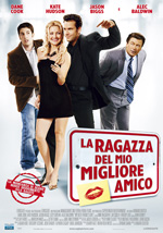 film romantici con scene hot chat ragazze