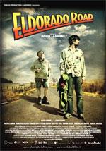 El Dorado Road (2008)