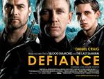Poster Defiance - I giorni del coraggio  n. 3