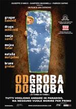 Trailer Odgrobadogroba