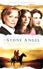 Trailer The Stone Angel