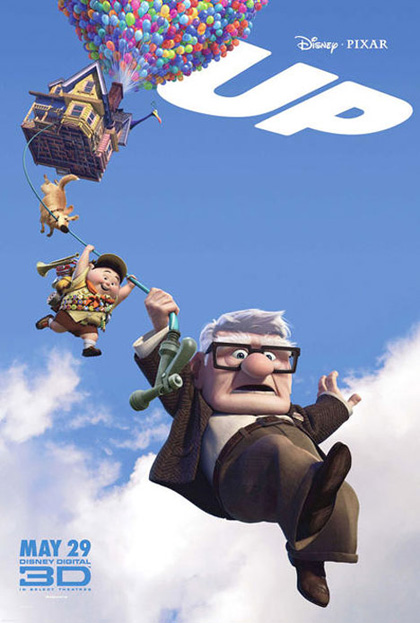 Up download ITA 2009 (TORRENT)