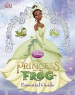 Poster La Principessa e il Ranocchio  n. 14
