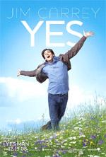 Poster Yes Man  n. 4