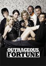 Crimini Di Famiglia (Serie Tv)