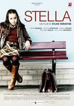 locandina Stella