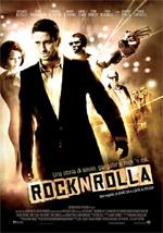 locandina RockNRolla