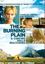 Poster The Burning Plain - Il confine della solitudine
