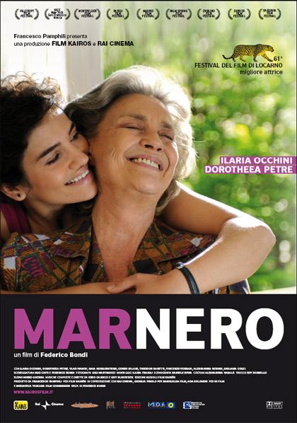 MarNero (2008)