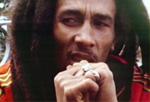 locandina Bob Marley - Exodus '77
