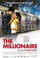 The Millionaire