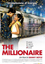 Poster The Millionaire