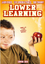 Poster Lower Learning