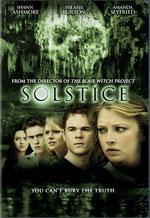 Locandina Solstice