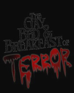 The Gay Bed And Breakfast Of Terror Streaming