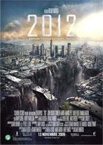 Locandina 2012