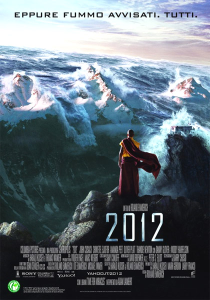 Poster 2012