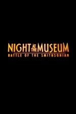 Poster Una notte al museo 2 - La fuga  n. 4