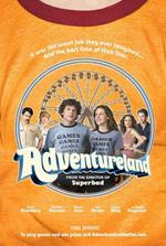 Trailer Adventureland