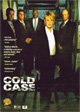 Cold Case – Omicidi Irrisolti