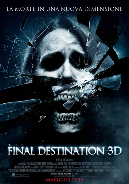 The Final Destination 3D (2010).DVDRip.XviD.avi