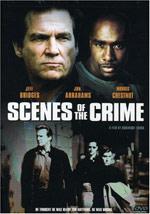 Trailer Scene da un crimine
