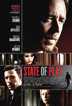 Locandina State of Play