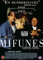 Trailer Mifune - Dogma 3