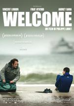 Locandina Welcome