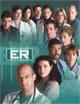 E.R.– Medici in prima linea