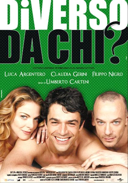 film gratis italiano cazzo e dildo