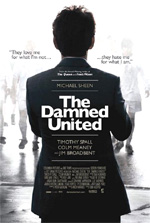 Trailer Il maledetto United
