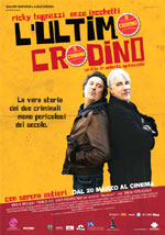 Trailer L'ultimo crodino