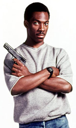 Trailer Beverly Hills Cop IV